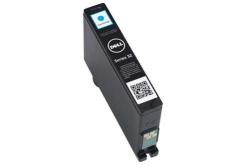 Dell 592-11816, WD13R cián (cyan) eredeti tintapatron