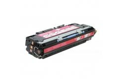 HP 309A Q6473A bíborvörös (magenta) utángyártott toner