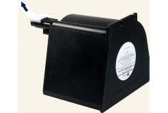 Toshiba T4550 fekete (black) utángyártott toner