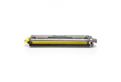 Brother TN-247 sárga (yellow) kompatibilis toner