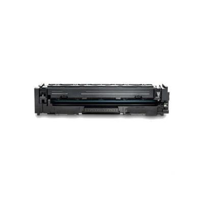 HP 205A CF530A fekete (black) kompatibilis toner