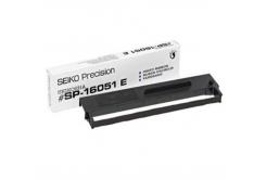Seiko eredeti szalag do tiskárny, 16051, fekete, Seiko SP 800