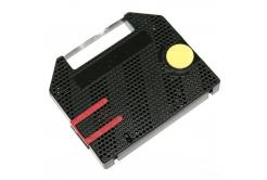 Optima SP 20-28, karbonová barvicí szalag do psacího stroje