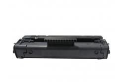 Canon FX-3 fekete (black) utángyártott toner
