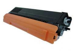 Konica Minolta TN-310Bk fekete (black) kompatibilis toner