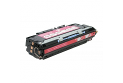 HP 309A Q2673A bíborvörös (magenta) kompatibilis toner