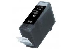 Canon BCI-3eBk fekete (black) kompatibilis tintapatron