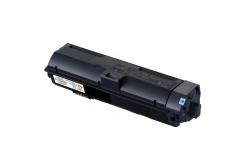 Epson C13S110078 fekete (black) utángyártott toner