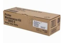Ricoh 400662 eredeti hulladékgyűjtő tartály