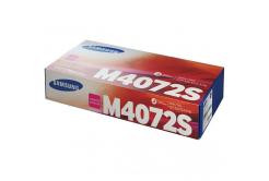 HP SU262A / Samsung CLT-M4072S bíborvörös (magenta) eredeti toner