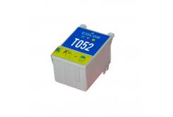 Epson T052 színes (color) utángyártott tintapatron