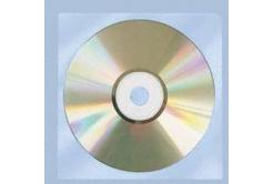 Foliový sáček na CD / DVD (25mic)