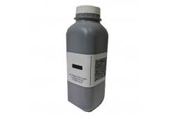 Inkoust univerzální fekete pigment (fekete pigment) 1000ml