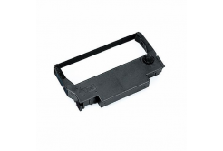 Epson ERC-30,34,38, fekete, kompatibilis festékszalag