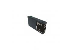 Epson T7021 XL fekete (black) kompatibilis tintapatron