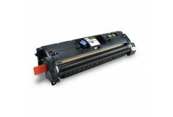 HP 122A Q3963A bíborvörös (magenta) utángyártott toner