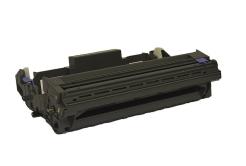 Brother DR-3300 fekete (black) kompatibilis fotohenger