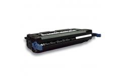 HP 308A Q6470A fekete (black) utángyártott toner