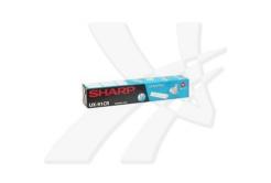 Sharp UX91CR, 90st, eredeti faxovací fólie