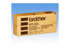 Brother WT4CL eredeti hulladékgyűjtő tartály