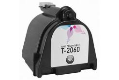 Toshiba T2060E fekete (black) utángyártott toner