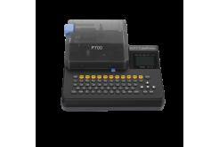 P700 nyomtatók zsugorcsövekhez