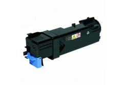 Dell DT615 / 593-10258 fekete (black) kompatibilis toner