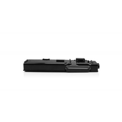 Xerox 106R02236 fekete (black) kompatibilis toner