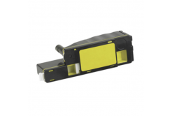 Dell 5M1VR (593-11019) sárga (yellow) kompatibilis toner