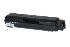 Utax TK-5135 fekete (blaCK-) utángyártott toner