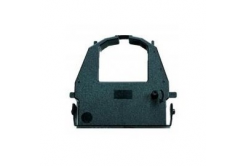Fujitsu DL 1100/900, fekete, kompatibilis festékszalag