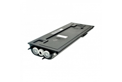 Olivetti B0446 fekete (black) utángyártott toner