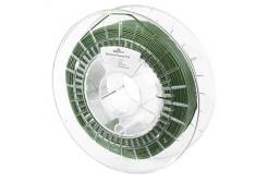 Spectrum 3D filament, PLA Glitter, 1,75mm, 500g, 80184, emerald green