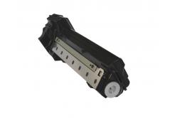 Panasonic UG3221 fekete (black) kompatibilis toner