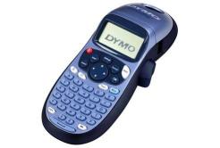 Dymo LetraTag Razor LT-100H S0884020 címkenyomtató
