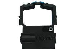 OKI ML 590, 591, fekete, kompatibilis festékszalag