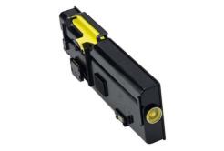 Dell R9PYX, 593-BBBO sárga (yellow) eredeti toner