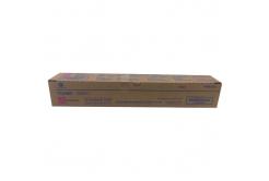 Konica Minolta TN321M bíborvörös (magenta) eredeti toner
