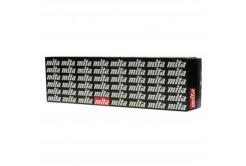 Kyocera Mita 37010010 dualpack fekete (black) eredeti toner
