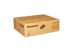 Panasonic UG-5545 fekete (black) eredeti toner