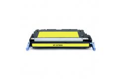HP 503A Q7582A sárga (yellow) utángyártott toner