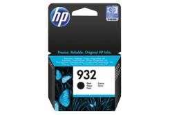 HP 932 CN057AE fekete (black) eredeti tintapatron