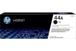 HP 44A CF244A fekete (black) eredeti toner
