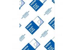 Brother BP60PA3 Plain Paper, fotópapírok, matt, fehér, A3, 72.5 g/m2, 250 db