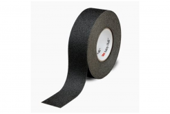 3M Safety-Walk™ 610 csúszásgátló szalag általános használatra, fekete, 25 mm x 18,3 m