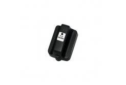 HP 363 C8719E fekete (black) utángyártott tintapatron