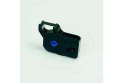Festékszalag Supvan TP-R100EB, 100m, fekete