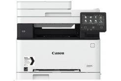 Canon i-SENSYS MF645Cx - színes, MF (tisk, copy, sken), duplex, DADF, USB, LAN, Wi-Fi