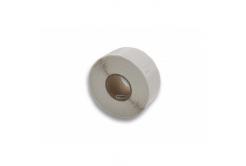 Dymo 30332, 25mm x 25mm, 1000 db, fehér, kompatibilis címketekercs