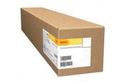 Kodak KPROA4L Professional Inkjet Photo Paper Lustre, 255 g, A4, fehér papír